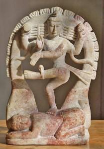 Shiva: Bewustzijntraining: bewustzijn training in Amsterdam door Sonja Nuyt