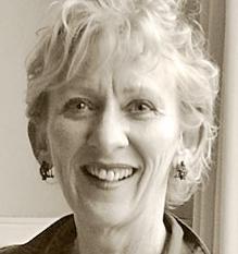 Bewustzijntraining: bewustzijn training in Amsterdam door Sonja Nuyt